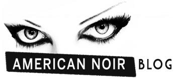 American Noir Blog