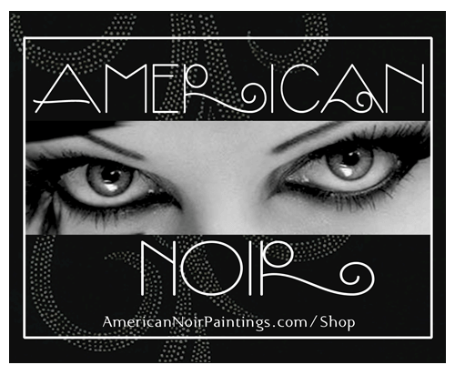 AmericanNoir